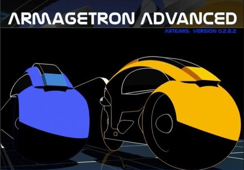 Armagetron Advanced